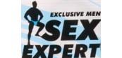 Sex Expert