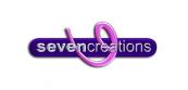 Seven Creations, США