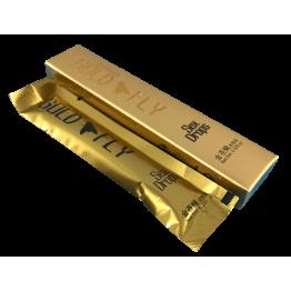 Женские Золотая шпанская мушка 1 шт  (GOLD SPANISH FLY), GSF-12