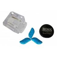 Мужские Таблетки для повышения потенции Boss Royal Viagra , BRV-1509
