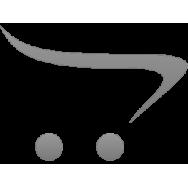 Вакуумный стимулятор Fantasy Ducky 7905-01lola